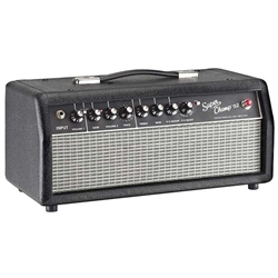 Fender Super-Champ X2 HD Head