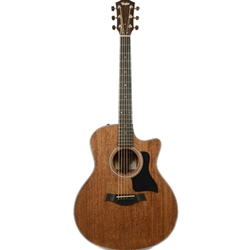 Taylor 326CE Acoustic Electric Guitar