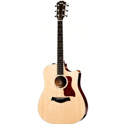 Taylor 510CE Acoustic Electric Guitar