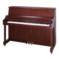 Kawai 506 Institutional Piano