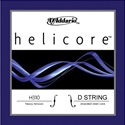 Helicor Violin D String