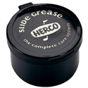 Herco Tuning Slide Grease