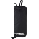 Innovative Percussion SB-3 Stick Bag