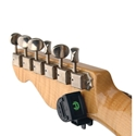 Planet Waves NS Mini Tuner