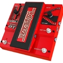 DigiTech Whammy DT Drop Tune