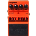 DigiTech DHH Hot HEad Distortion