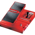 DigiTech Whammy Pitch Controller Pedal