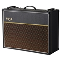 Vox AC30C2 Guitar Amplifier