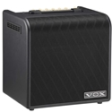 Vox AGA70 Acoustic Electric Guitar Amplifier