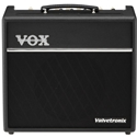 Vox Valvetronix VT80 Plus Guitar Amplifier