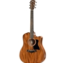 Taylor 320CE Acoustic Electric Guitar