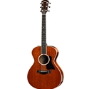 Taylor 522E Acoustic Electric Guitar