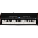 Kawai MP 10 Digital Piano - Closeout