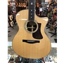 Eastman DT30 Grand Auditorium Acoustic Guitar