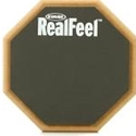 Evans Real Feel Practice Pad