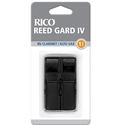 Rico Reed Guard Clarinet/Alto Sax