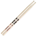 Vic Firth SD-1 General