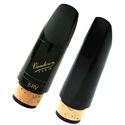 Vandoren 5RV Clarinet Mouthpiece
