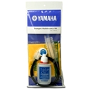 Yamaha Trumpet/Cornet Maintenance Kit