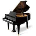 Kawai GL-30 Grand Piano Ebony Polish