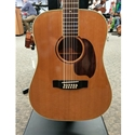 Daion 12-string Acoustic Guitar