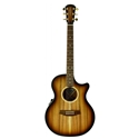 Cole Clark Angel 2 - Blackwood