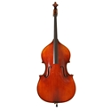 Eastman VB906 3/4 Bel Canto Master Double Bass