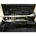Yamaha YTR5335 Allegro Bb Trumpet Pre-Owned