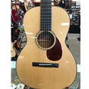 Collings 001 T Traditional Series Acoustic Guitar