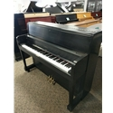 Kawai UST-6 Upright Piano Ebony Satin