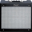 Fender Blues Junior IV Amp