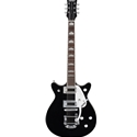 Gretsch G5445T Electromatic Double Jet w/Bigsby