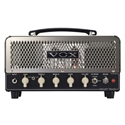 Vox NT15H Night Train Guitar Amplifier Head