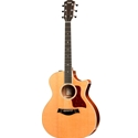 Taylor 514CE Acoustic Electric Guitar