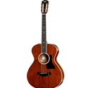 Taylor 522E 12 Fret Acoustic Electric