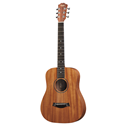 "<P style=""BORDER-TOP-COLOR: ; BORDER-LEFT-COLOR: ; BORDER-BOTTOM-COLOR: ; BORDER-RIGHT-COLOR: ""><STRONG>Baby Mahogany (BT2e)</STRONG></P>