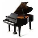 Kawai GL-20 Grand Piano Ebony Polish