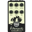 Afterneath V2 Reverb Pedal