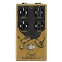 Hoof V2 Germanium Pedal