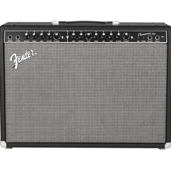Fender Champion 100 Amp